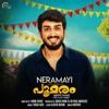 Neramayi From Poomaram Single