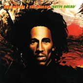 Bob Marley & The Wailers - No Woman No Cry