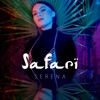 Safari (Dj Rocky Remix) - Single