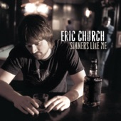 Eric Church - Pledge Allegiance to the Hag