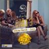 3 Daqat feat Yousra Disco Misr Remix Single