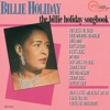 The Billie Holiday Songbook, Billie Holiday