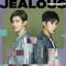 東方神起 - Jealous