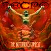 The Notorious Goriest - Necro