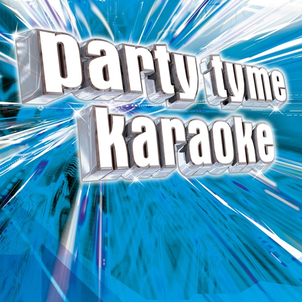 Party Tyme Karaoke: Pop Party Pack 2