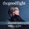 The Good Fight, Seasons 1-2 wiki, synopsis