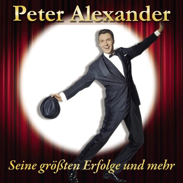 Peter Alexander mit Der Papa wird's schon richten