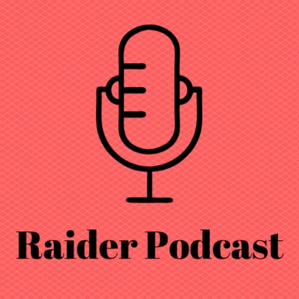 Raider Podcast