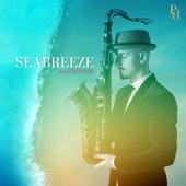 Seabreeze (feat. Enci Kiss)