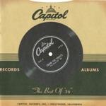Tex Ritter - The Wayward Wind