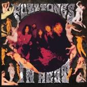 The Fuzztones - Heathen Set
