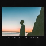 Louis Mattrs - Don't Lose Your Cool