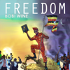 Bobi Wine - Freedom artwork