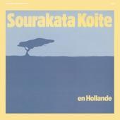 Sourakata Koité - Djonol