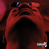 Lou Phelps/Kaytranada - Come Inside (Kaytranada Edit) feat. Jazz Cartier