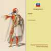 Adam: Le Corsaire - English Chamber Orchestra & Richard Bonynge