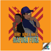 Berry Bone - Mafura Fura (feat. Han - C) artwork