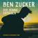 Der Sonne entgegen (Anstandslos & Durchgeknallt Remix) - Ben Zucker
