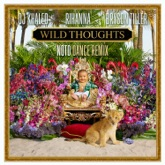Wild Thoughts (feat. Rihanna & Bryson Tiller) [NOTD Dance Remix] - Single