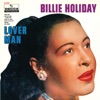 Lover Man, Billie Holiday