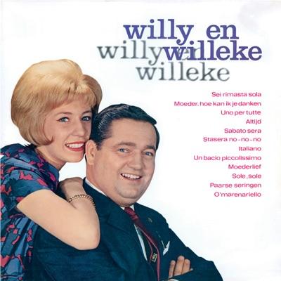 Willy En Willeke - Willeke Alberti