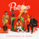 Pentatonix Rockin' Around the Christmas Tree free listening