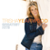 Trisha Yearwood - Trisha Yearwood: Greatest Hits