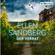 Ellen Sandberg - Der Verrat