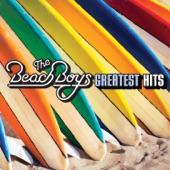 The Beach Boys - Surfin' U.S.A.