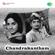 Pushpabharanam - K. J. Yesudas