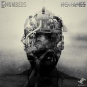 Nonames - Til I'm Rich (feat. Jammz, Marger & Grim Sickers)