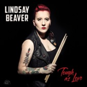 Lindsay Beaver - Too Cold To Cry