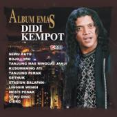 Cidro  Didi Kempot - Didi Kempot