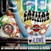 Capital Revolution - Artisti Vari