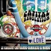 Capital Revolution