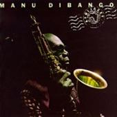 Manu Dibango - Makossa Blow