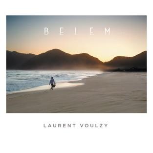 Belem – Laurent Voulzy