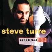Steve Turre - African Shells: Third Interlude - Happiness