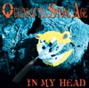 In My Head - Single (International Version) - Single, Queens of the Stone Age