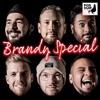 Brandy Special - Single