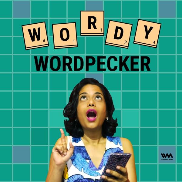 Wordy Wordpecker