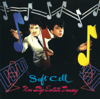 Soft Cell - Tainted Love / Where Did Our Love Go? (Extended Version) Grafik