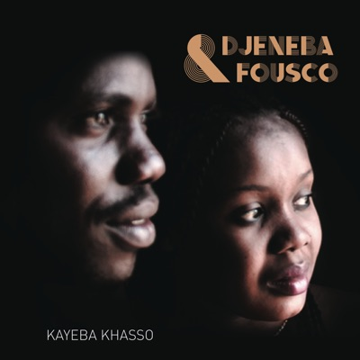 DJENEBA & FOUSCO, DJENEBA KOUYATE, FOUSCO SISSOKO, YACOUBA KONE, VALENTIN CECCALDI