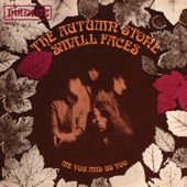 Small Faces - Me You and Us Too (European Mono B-side) (2013 Remaster)