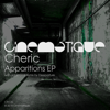 Apparitions - Cheric