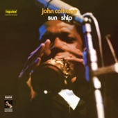 John Coltrane - Attaining
