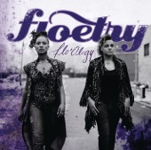 Floetry - Imagination