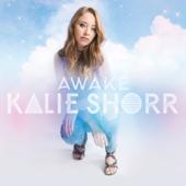 Two Hands - Kalie Shorr