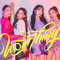 SEULGI, SinB, CHUNG HA & SOYEON - Wow Thing (Instrumental)
