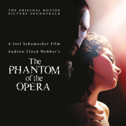 The Phantom of the Opera (Original Motion Picture Soundtrack / Deluxe Edition) - Andrew Lloyd Webber & Cast of